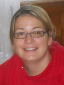 Julie S. - Spanish, ESL, SAT - experienced tutor to help!
