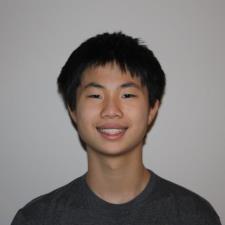 Ryan G. - Math, Physics, and SAT Tutor