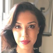 Erika M. - Tutor fluent in three languages: Italian, English, Spanish, Portuguese
