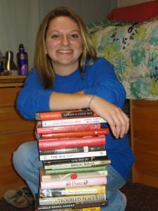 Emily D. - SAT and ACT Reading, Writing, and Language Tutor