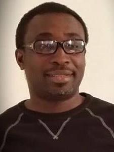 Adeyemi A. - A seasoned and highly experienced Biology/Chemistry Tutor