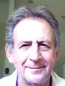 Gregory S. - Algebra, Geometry, Precalculus, Calculus