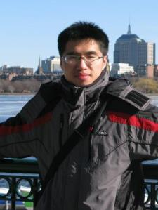 Xinhao D. - Economics Statistics Finance Math Tutor