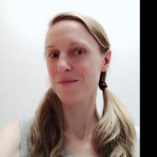 Meredith F. - Tutor for students K-12 in math, science, reading/phonics
