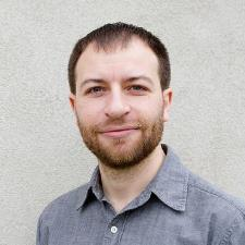 Joseph S. - PhD Candidate in Slavic Languages and Literatures