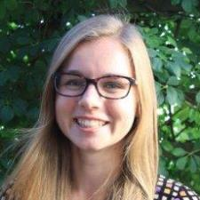 Zoe P. - Approachable Tutor Specializing in K-12 and Beginning Computer Science