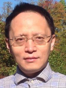 Yongjian Y. - YongJian,  Math  Script programming tutoring