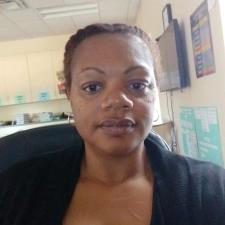 Sharice M. - Experienced Middle and High School Tutor Specializing in English
