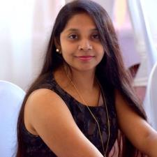 Hetal M. - High scored OCJP tutor specialized in programming language Java