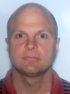 Brian W. - CPA Tutor in Nicholasville, KY