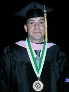 Anthony A. - TJ tutors dozens of subjects with 9 years' teaching experience