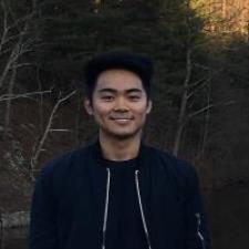 Justin K. - Experienced Chemistry Tutor
