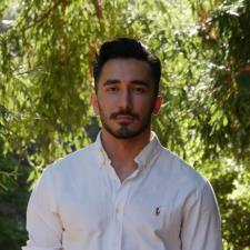 Arman B. - UC Berkeley Graduate tutoring Physics, Calculus, and Chemistry