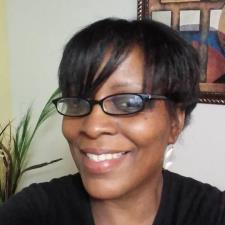 Shelia W. -  Tutor