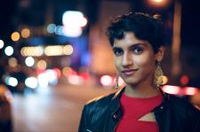 Pallavi G. - Caltech, CMU, and USC-trained biomedical engineer who loves to tutor