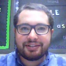 Dylan H. - Knowledgeable English, Writing, and Literature Tutor