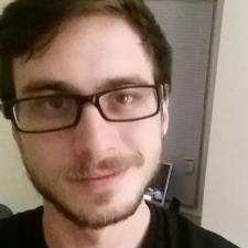 Jacob T. - Rutgers Grad Student Available for Math Tutoring