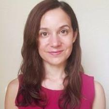 Julia V. - Stanford and Columbia graduate tutoring SAT, GMAT, GRE, Math, and Econ