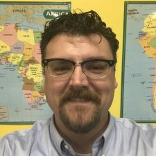 Jim K. - Experienced Secondary teacher specializing in Science and Latin