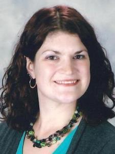 Angela S. -  Tutor