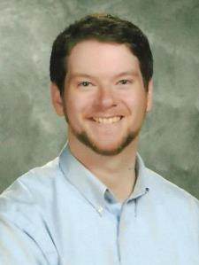 Patrick O. - Special educator available for reading, writing, math, study skills
