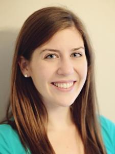 Emily E. - 5th Grade Teacher - Warm, Creative Tutor