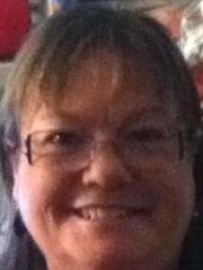 Donna C. - Elementary Education Tutor