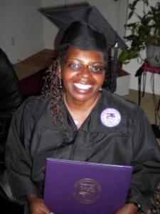 Debra C. -  Tutor
