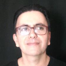 GARY R. - Math Tutor that will help you own Math for life