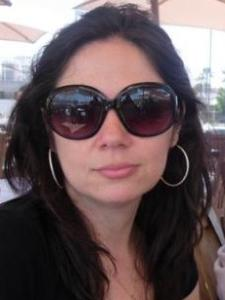 VIVIANA E. - Professional Native Spanish Tutor, expert in conversational Spanish