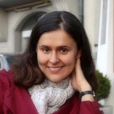 Ekaterina K. - Experienced Russian Teacher!