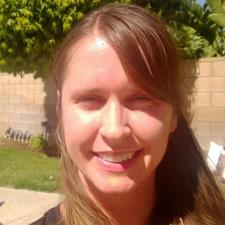 Christina K. - English Tutor (Writing, Reading, ESOL, Test Prep)