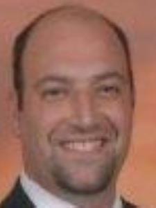 Jordan L. - University/College Tutor
