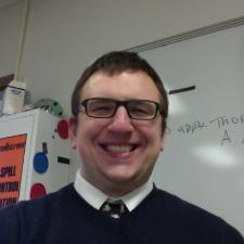 Joel M. - NYS Certified Science Teacher: Physics, Earth Science, General Science