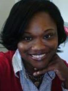 Keisha S. - Patient and Knowledgeable Tutor for Math, GED, and History