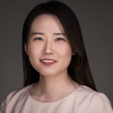 Seungjoo Y. - Math tutor & academic mentoring