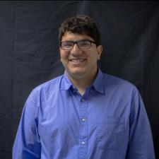 Gianni M. - Premiere Pro Editor!