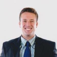 Jason M. - Patient and Dynamic Math Tutor