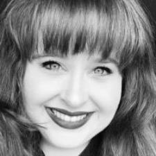Meg W. - ESL/Pronunciation Specialist
