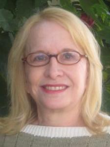 Gail B. - Patient Tutor - English, Essays, Reading/Writing, SAT/AP Exam Prep