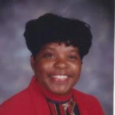 Joyce B. - Retired Elementary School Teacher with 30 years experience