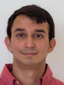 Aamir S. - Professional Tutor