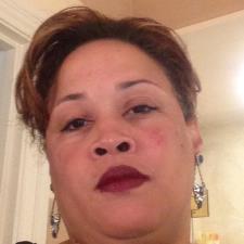 Starlette G. - Effective, Highly Qualified English Teacher/Tutor