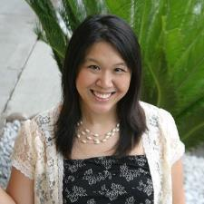 Emily G. - Multilingual educator specializing in ESL, Chinese, and Japanese
