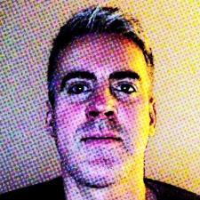 Jason R. - Full Stack Freelance Web Developer