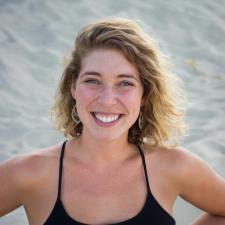 Hannah H. - Hannah Anthropology tutor