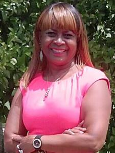 BEVERLY B. - Business Administration Graduate/ Personal and Business Consultant