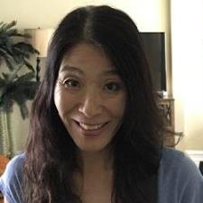 Ayumi H. - Customized Japanese Language and Culture Tutoring For All