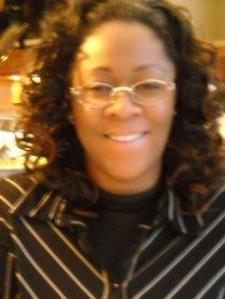 Orisha B. - Patient and Engaging Educator with over 20 years experience!