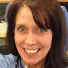 Jennifer A. - Registered Nurse Educator